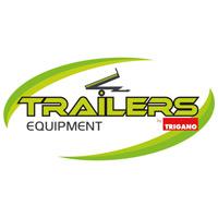 Trailers Equipment