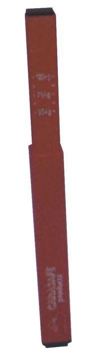 Pèse flèche gradué pour remorque