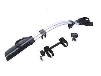 Kit d'extension pour porte vélo JAKE 3 vélos
