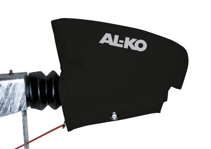 Housse de protection de flèche AL-KO