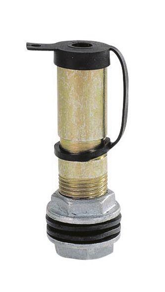 Connexion pour gyrophare - A visser