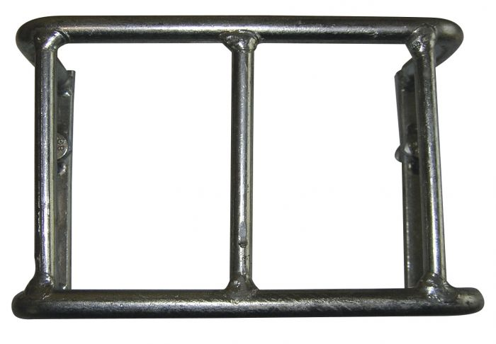 PROTECTION FEU 140 X 105 X 80 mm