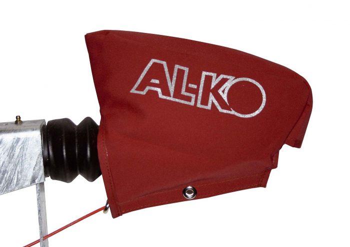 Housse de protection  pour stabilisateur ALKO