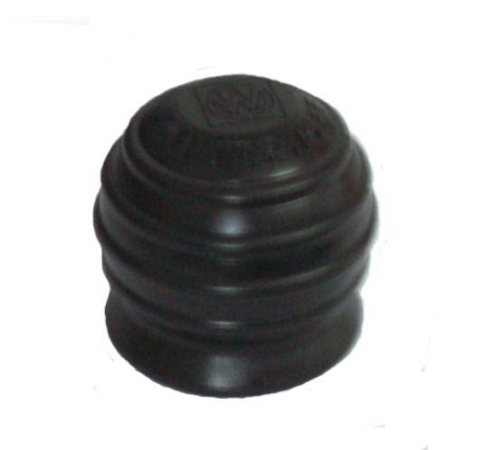 Cache-boule Souple - SOFT-BALL
