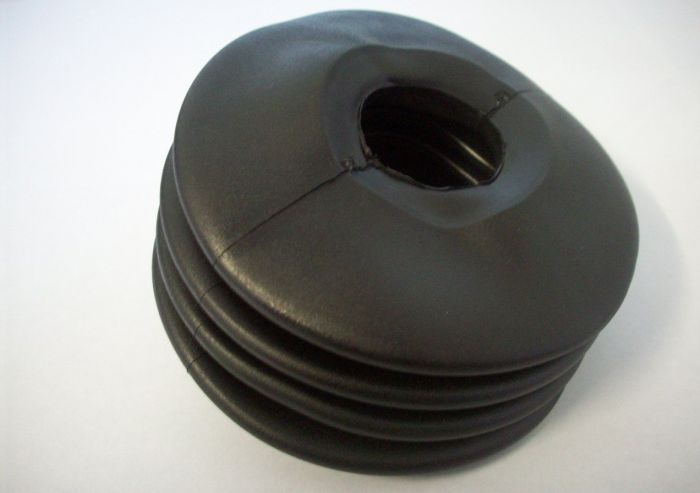 Soufflet de tête ALKO 60S/90S/120S/160S/200SR/250SR