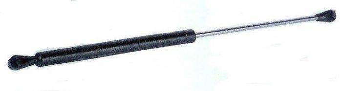 Vérin à gaz - force 600N