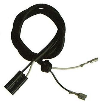 Cable supplémentaire 2m pour faisceau