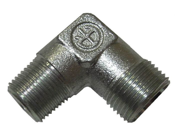 coude pompe manuelle ou électrique