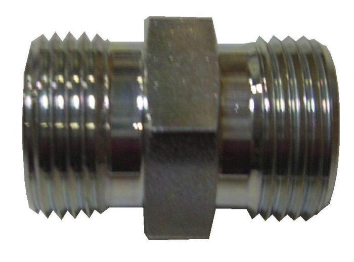 Union pompe manuelle ou electrique