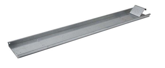 Rail pour Quad - 2m