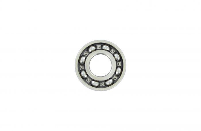 Roulement à billes 6205 - 25x52x15 mm