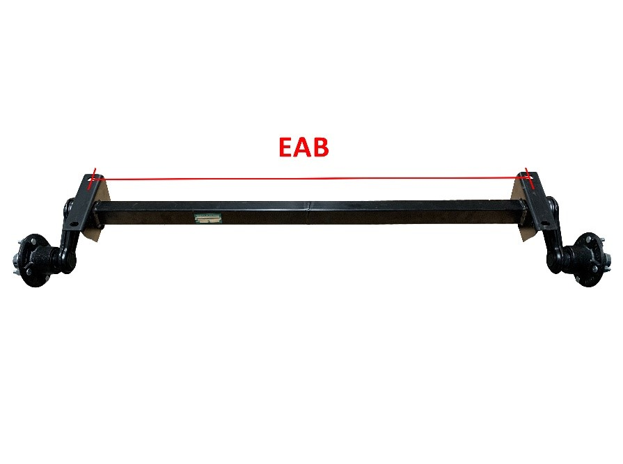 IMG-1881 EAB